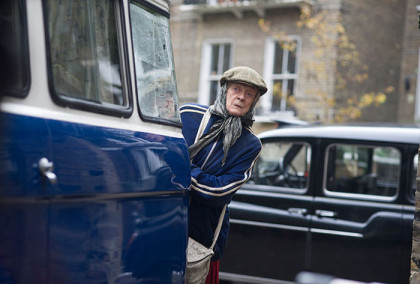 Maggie-Smith-in-the-The-Lady-In-The-Van