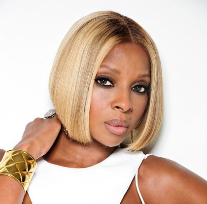 WIN! tickets to BET Experience Africa featuring Mary J. Blige