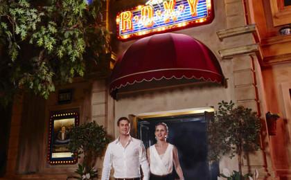 A new era beckons for GrandWest's Roxy Revue Bar