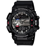 The-Casio-G-Mix-Bluetooth-series-watch