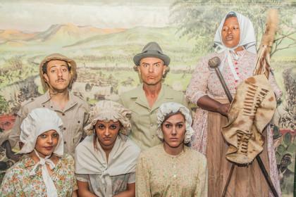 The-cast-of-Die-van-Aardes-van-Grootoor