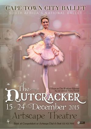 nutcracker_poster