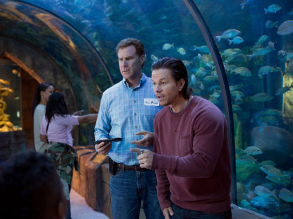 Mark-Wahlberg-and-Will-Ferell-in-Daddys-Home