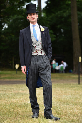 Royal+Ascot+Gentleman+Fashion+Races+STPSCvWbVcfl