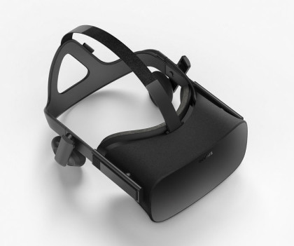 The-Oculus-Rift-is-ready-to-make-VR-more-accessible
