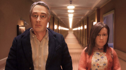 A-scene-from-Anomalisa