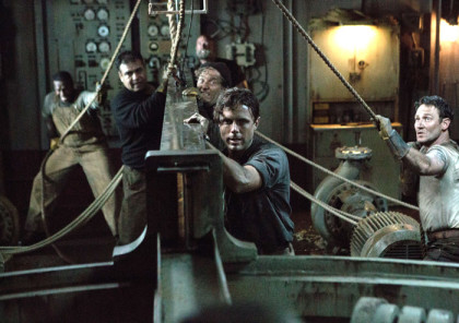 A-scene-from-The-Finest-Hours