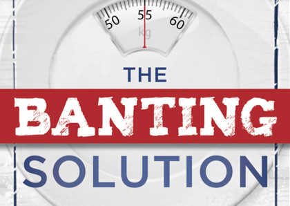 'The Banting Solution'