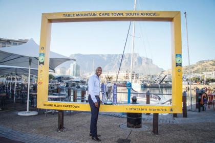 Cape Town to host Barclays Premier League Live fan park
