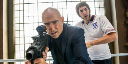 Mark-Strong-and-Sacha-Baron-Cohen-in-Grimsby