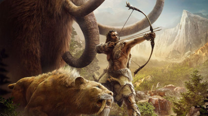 Promotional-materials-for-Far-Cry-Primal