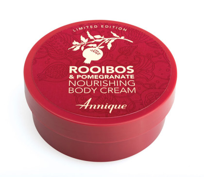 Rooibos-and-Pomegranate-Nourishing-Body-Cream