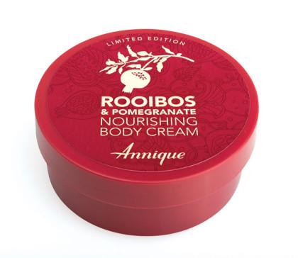 Rooibos-and-Pomegranate-Nourishing-Body-Cream