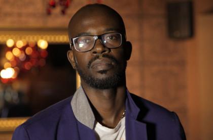 Crème de la crème of hip hop talent for GoodSundae