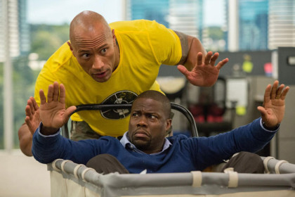 Dwayne-Johnson-and-in-Central-Intelligence