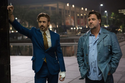 Ryan-Gosling-and-Russell-Crowe-in-The-Nice-Guys
