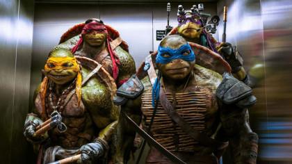 The-Teenage-Mutant-Ninja-Turtles-are-back-on-the-big-screen