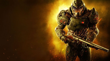 The-latest-DOOM-game-does-not-dissapoint