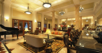 The-swanky-Taj-Lobby-Lounge-and-bar