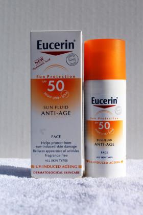 Eucerin-Sun-Fluid-SPF-50