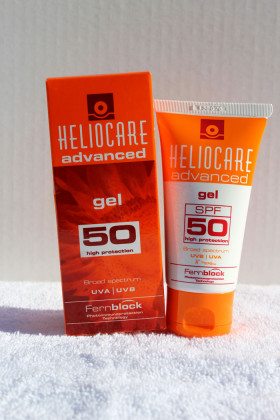 Heliocare-Advanced-SPF-50