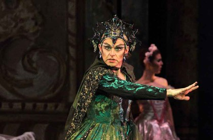 Cape Town City Ballet to bring fairy tale classic vividly to life