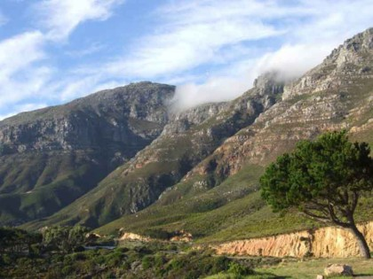 entry-to-table-mountain-national-park-is-free-this-week