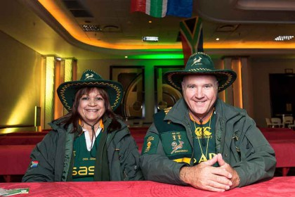 get-behind-our-beleaguered-boys-at-boktown