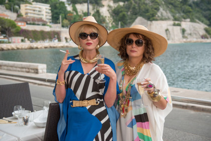 the-abfab-duo-are-back-together-again-kicking-it-in-the-riviera