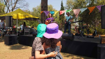 Garden Fun Day promises something for young and old in Joburg