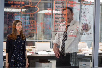 anna-kendrick-and-ben-affleck-in-the-accountant