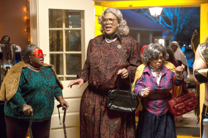 aunt-bam-cassi-davis-madea-tyler-perry-and-hattie-patrice-lovely-in-tyler-perrys-boo-a-madea-halloween