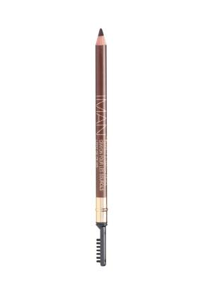 iman-brow-pencil