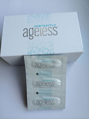 instantly-ageless-sachets