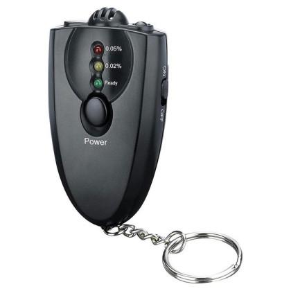 keychain-alcohol-breathalyzer