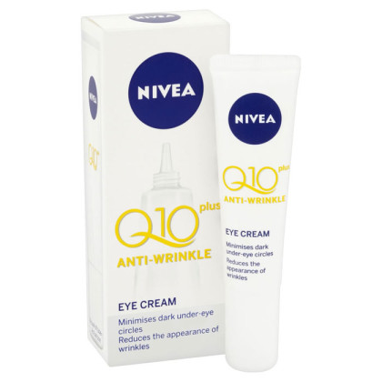 nivea-q10-plus-anti-wrinkle-eye-cream
