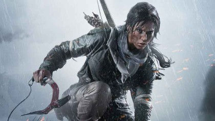 rise-of-the-tomb-raider-20-year-celebration-is-available-on-pre-order