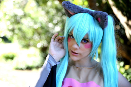 the-cosplay-competition-will-take-place-on-saturday-october-29