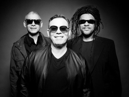 British reggae power trio returns to SA – WIN TICKETS!