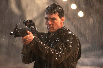tom-cruise-in-jack-reacher-never-go-back