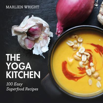yoga-kitchen-cover