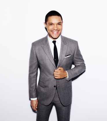 your-host-and-mc-trevor-noah