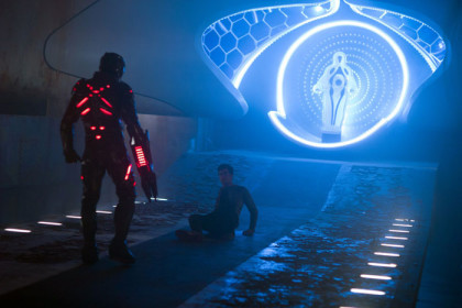 a-scene-from-max-steel