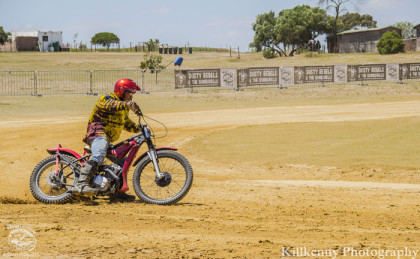 The fourth annual Dusty Rebels And The Bombshells Lifestyle Festival returns to Cape Town