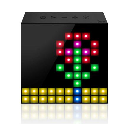 divoom-aurabox