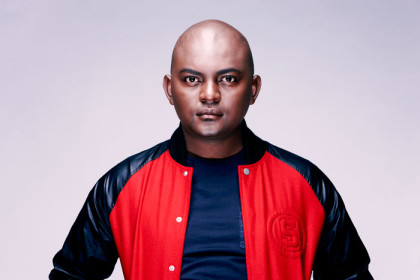 Huawei KDay with KFM announces stellar line-up