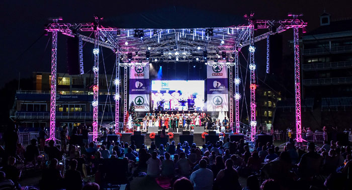jacaranda-fm-and-spar-carols-by-candlelight-is-an-annual