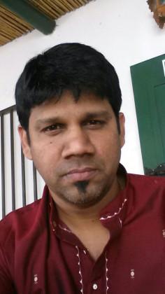 sunil-krishnan