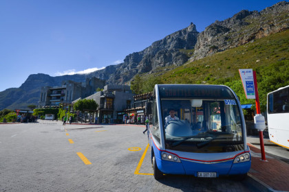the-myciti-bus-service-to-the-kloof-nek-bus-stop-will-make-your-visit-a-breeze