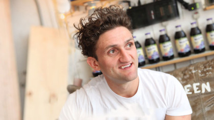 youtube-personailty-casey-neistat
